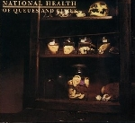 national health - of queues and cures