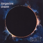 tangerine dream - zeit (ltd. edition deluxe boxset)