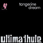 tangerine dream - ultima thule (record store day 2012 release)