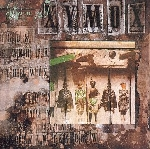clan of xymox - s/t