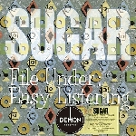 sugar - file under: easy listening