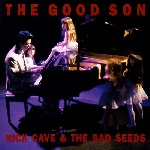 nick cave - the good son