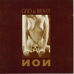 non (boyd rice) - god & beast