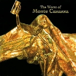 monte cazazza - the worst of