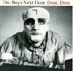 the boys next door - door, door