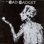 fad gadget - the best of