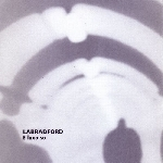 labradford - e luxo so