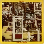 gary bartz - music is my sanctuary
