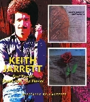 keith jarrett - fort yawuh - death and the flower