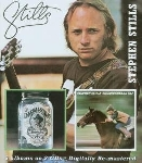stephen stills - stills- illegal stills - thoroughfare