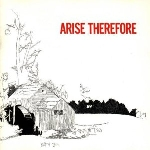 palace music - arise therefore