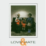 section 25 - love & hate (in the english countryside)