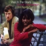 dorris henderson with john renbourn - watch the stars