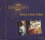 shirley & dolly collins - snapshots