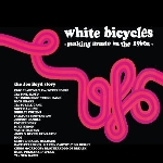 various artists - white bicycles
