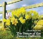 john kirkpatrick - the dance of the demon daffodils