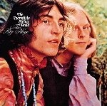 the incredible string band - wee tam - the big huge