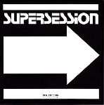 evan parker - keith rowe - barry guy - eddie prévost - supersession