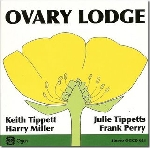 tippett - miller - perry - ovary lodge