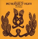 chris mcgregor's brotherhood of breath - procession - live in toulouse
