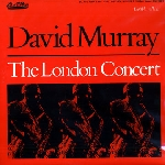 david murray - the london concert