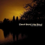 devil sold his soul - darkness prevails