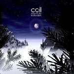 coil - music to play in the dark