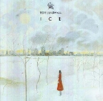 tor lundvall - ice