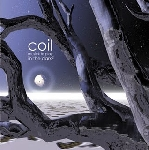 coil - music to play in the dark 2