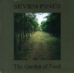 seven pines - the garden of fand