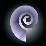 chris carter - electronics, ambient remixes three