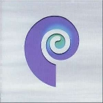 cosey fanni tutti - electronics, ambient remixes two