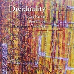 parker - guy - casserley - dividuality