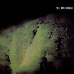 23 skidoo - the culling is coming