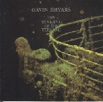 gavin bryars ensemble - the sinking of the titanic