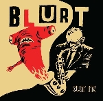 blurt - cut it!
