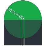 carter tutti - coolicon