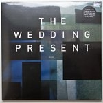 the wedding present - ep 4 cân (rsd 2014)