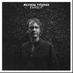 richard youngs - dissident