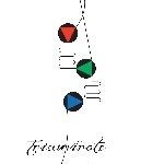 carter tutti void - triumvirate
