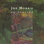 joe morris - no vertigo