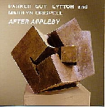 parker / guy / lytton / crispell - after appleby