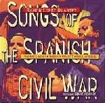 ramon lopez - songs of the spanish civil war