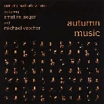simon nabatov trio (ernst reijseger & michael vatcher) - autumn music
