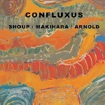 Shoup / Makihara / Arnold - Confluxus