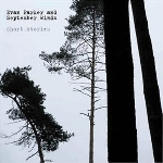 evan parker & september - Short Stories