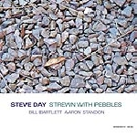 steve day (bill bartlett - aaron standon) - strewn with pebbles