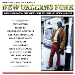 v/a - new orleans funk - the original sound of funk 1960-75