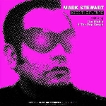 mark stewart - kiss the future