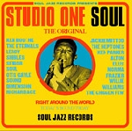 studio one soul 2 - the original